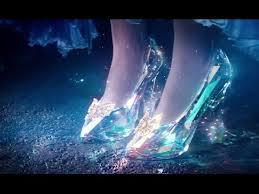 Cinderella.2